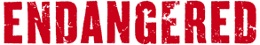 red-title